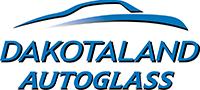 Dakotaland Auto